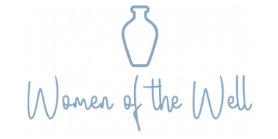 Women of the Well: A Catholic Women's Ministry